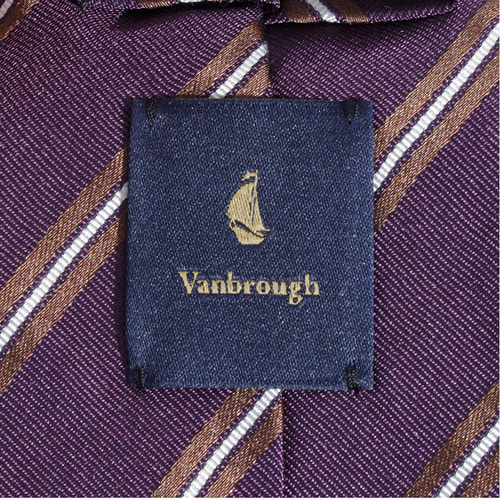 VANBROUGH